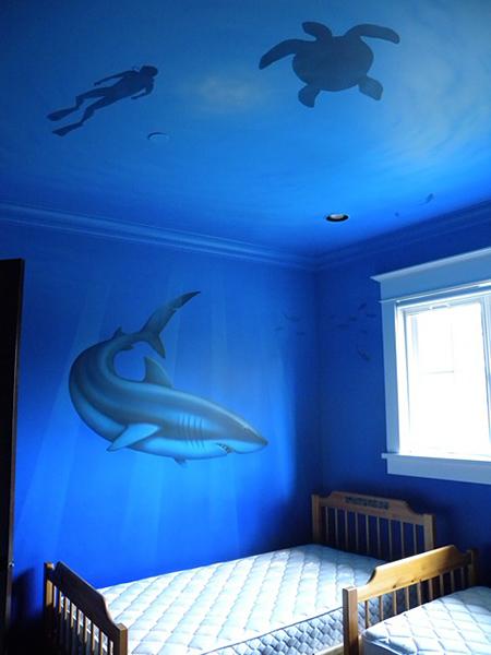 underwater bedroom 05